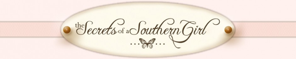 southerngirlsecrets.com